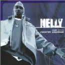 Country Grammar - Nelly - Nelly