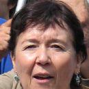 Francine Lalonde