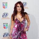 Univision Premios Juventud Awards