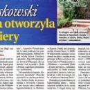 Janusz Laskowski - Retro Magazine Pictorial [Poland] (June 2018) - 454 x 313