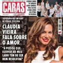 Cláudia Vieira - 454 x 586