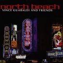 Vince Guaraldi - North Beach