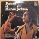 Portrait Of Michael Jackson / Portrait Of Jackson 5