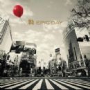 B'z - Epic Day