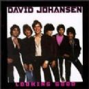 David Johansen - Looking Good