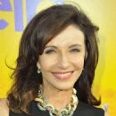 The Help - Mary Steenburgen - 454 x 642