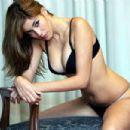 Tilsa Lozano - 454 x 303