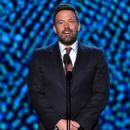 Ben Affleck-July 15, 2015-The 2015 ESPYS