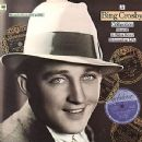 Bing Crosby - A Bing Crosby Collection, Volume II