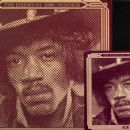 The Essential Jimi Hendrix