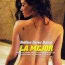 Delfina Gerez Bosco - 454 x 670