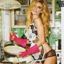 Marisa Miller Hot - 454 x 599