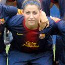 Victoria Losada