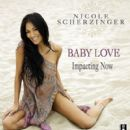 Baby Love (International Version)
