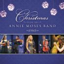 Annie Album - Christmas With The Annie Moses Band