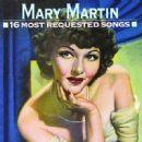 Mary Martin - 454 x 451