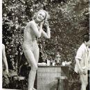 Sandra Dee - 454 x 546