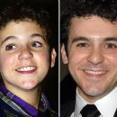 Fred Savage - 454 x 378