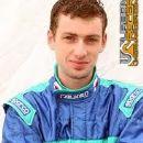 Darren McNamara