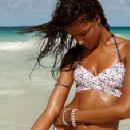 Gracie Carvalho - Calzedonia Swimwear