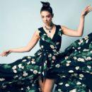 Kira Kosarin – Girls' Life Magazine – April/May 2017
