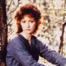 Robin of Sherwood (1984) - 394 x 487