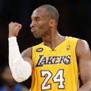Kobe Bryant - 454 x 304