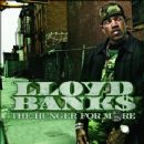 Lloyd Banks - The Hunger for More (Deluxe Explicit Version)