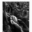 Audrey Hepburn - 454 x 619