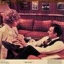 Nine to Five - Jane Fonda - 454 x 356