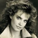Catherine Mary Stewart - 400 x 500