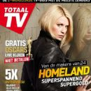 Homeland - 454 x 645