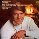 That Christmas Feeling - Glen Campbell - Glen Campbell
