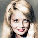 Natalya Kustinskaya - 454 x 637
