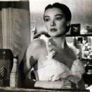 Never Let Me Go  - Movie  (1953)