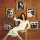 Diana Rigg - 454 x 464
