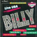 Live USA