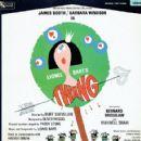 Musicals - 454 x 423