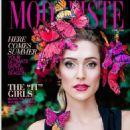 Kristin Cavallari - Modeliste Magazine Pictorial [United States] (June 2016) - 454 x 584