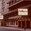 Ballroom (musical) - 454 x 363