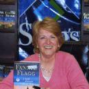 Fannie Flagg - 454 x 605