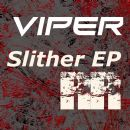 Viper Album - Slither EP