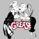 Grease - 1972 - Musical - 298 x 310
