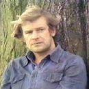 Ian McCulloch - 306 x 235