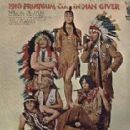 1910 Fruitgum Company Album - Indian Giver