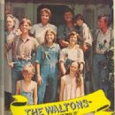 The Waltons - 313 x 400