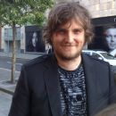 James Walsh (musician)