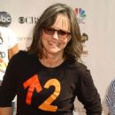 Sally Field - Stand Up To Cancer Held At Sony Pictures Studios On September 10, 2010 In Culver City, California