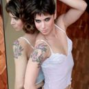 Mel Lisboa - Maxim Magazine Pictorial [Brazil] (May 2011) - 400 x 533