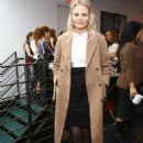 Jennifer Morrison Womens Filmmaker Brunch In Nyc